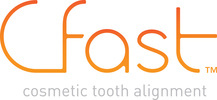 clear braces orthodontics