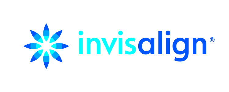 Invisalign orthodontics