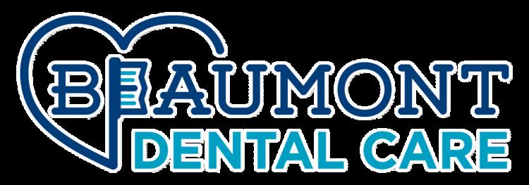 beaumont_dental_logo1.png
