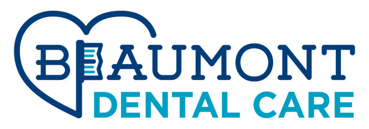 beaumont_dental_logo1.png
