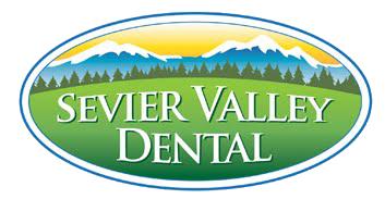 SVD_logo.png