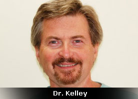21353_dr_kelley.jpg