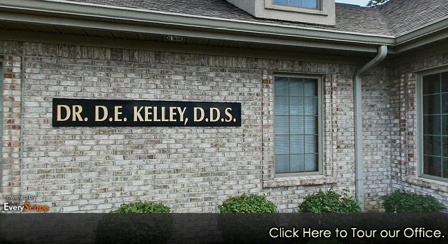 71999_tour_dental_office.jpg