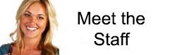 Meet_the_Staff.jpg