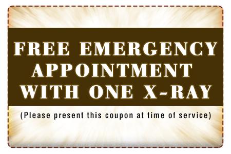 freeemergency.png