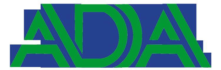 ADA_logo.png