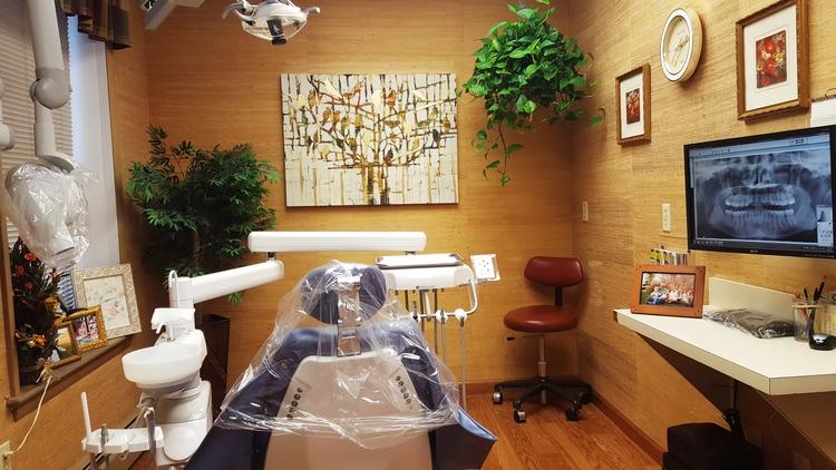 Westminster Dentist Practice Information, MD