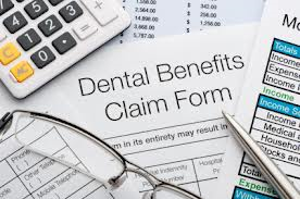 Dental_Insurance.png