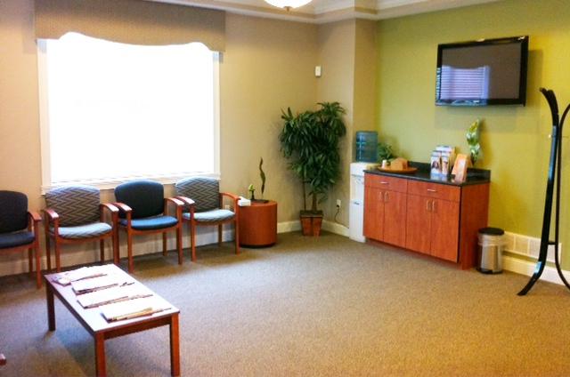 waitingroom2.JPG