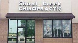 Kansas City Chiropractor | Chiropractor in Kansas City