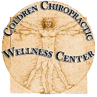 coldrenchiropracticlogo.png