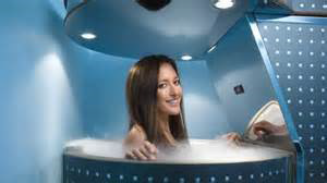 cryotherapy_1.png