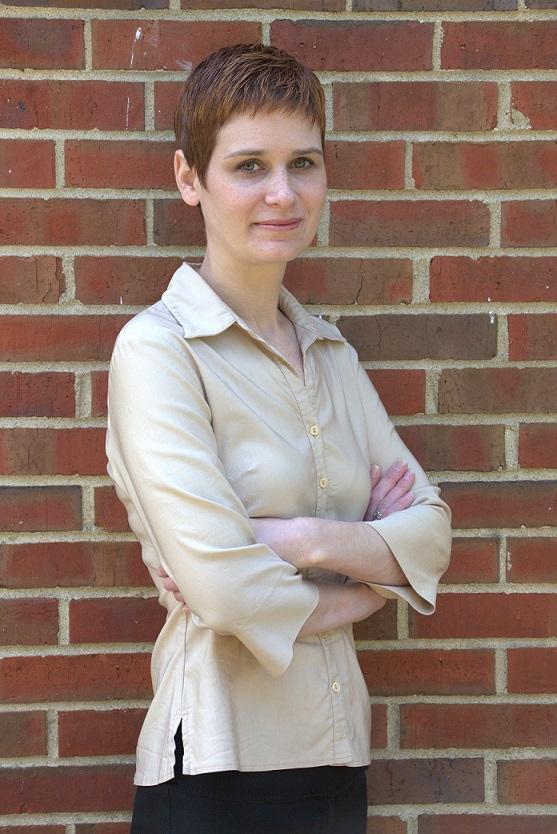 profile_dr_sterling.jpg