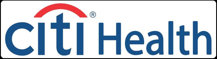 citi_health.png