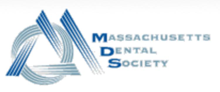 massachusetts_dental_society.png