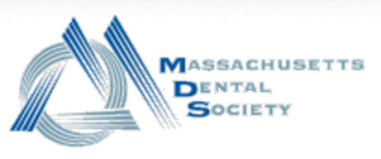 massachusetts_dental_society.png