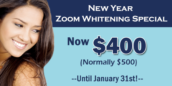 New_year_special_whitening.png