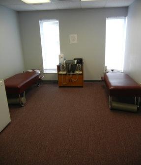 Monroeville Chiropractor | Monroeville chiropractic About Us |  PA |