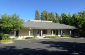 Michael F. Koffler, DMD, Inc in Petaluma CA