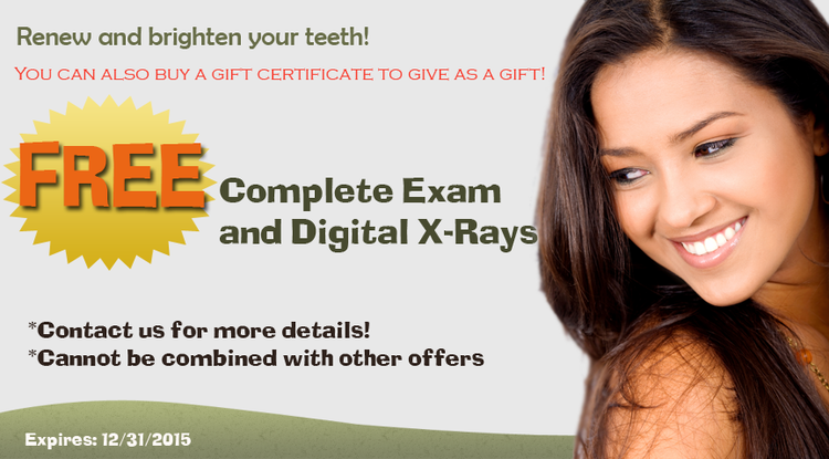 2DSDA_promo_free_exam_and_xray.png