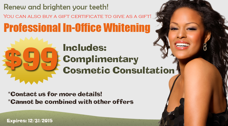 2DSDA_promo_in_office_whitening.png