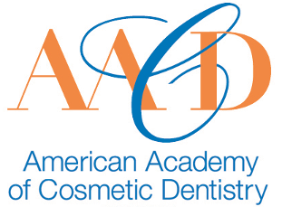 AACD_logo.png
