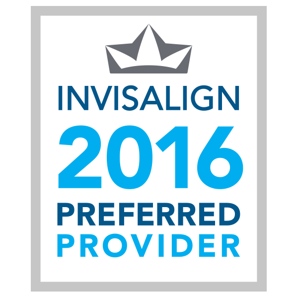 INVISALIGN_2016.png
