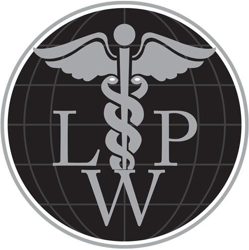 LPW_logo.jpg