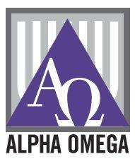 alpha_omega.jpg