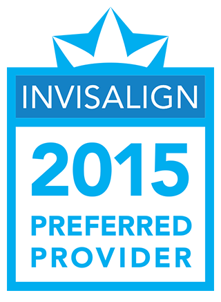 invisalign_2015.png