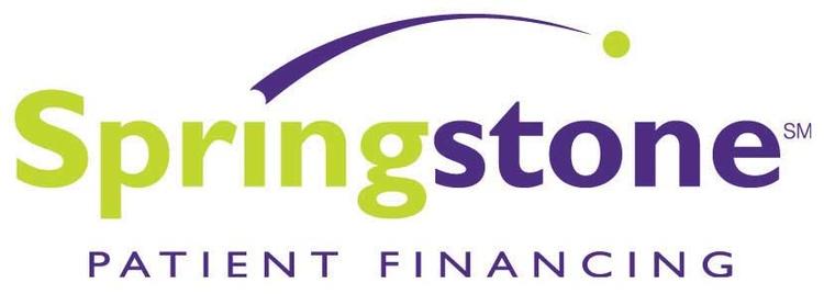 springtone_financing.jpg
