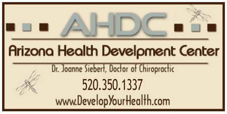 AHDC_contact_us2.png