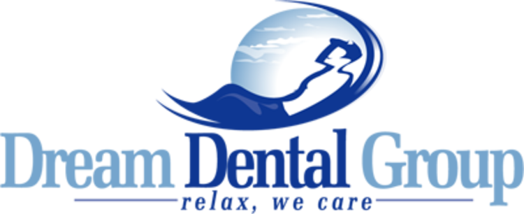 ddg_logo.png