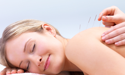 acupuncture_pic.png