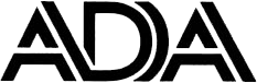 ada_logo_black.png