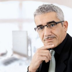 New York Ophthalmologist | New York Nystagmus | NY | Frank Accardi, MD |