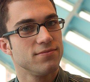 New York Ophthalmologist   New York Eye Occulsions   NY   Frank Accardi, MD  
