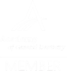 AGDlogo_white.png