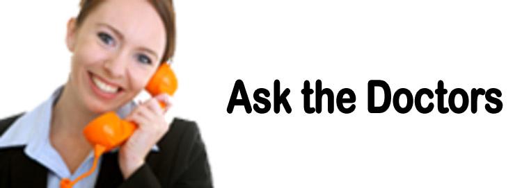 ask_dr_friz.png