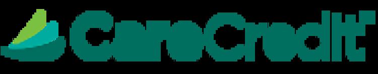 logo_cc.png