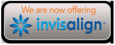 we_offer_invisalign.png