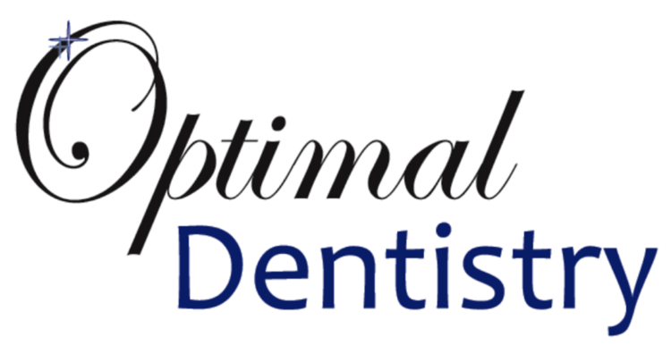 2optimal_dentistry_logo.png