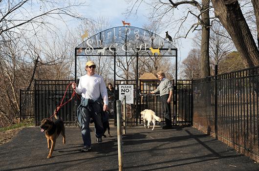 Arlington, VA Veterinary | Arlington, VA Community Service | VA | Shirlington Animal Hospital |
