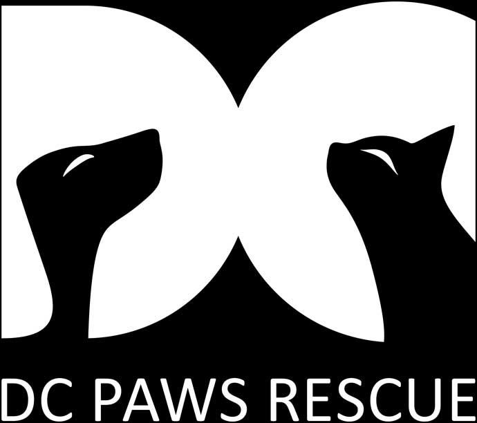 paws_rescue.jpg