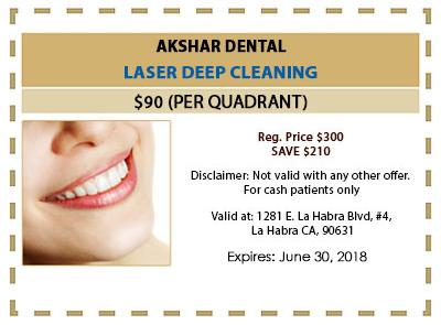 Akshar_dental_1_june18.png