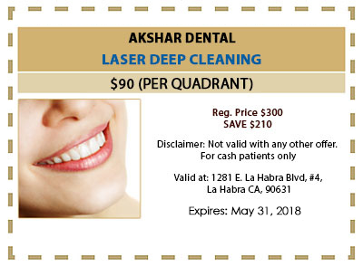 Akshar_dental_1_may18.PNG
