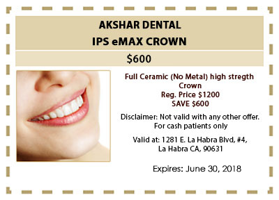 Akshar_dental_2_may18.png