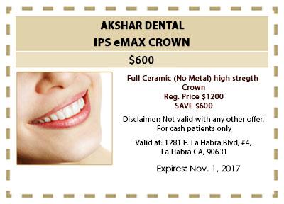 Akshar_dental_2_june.png