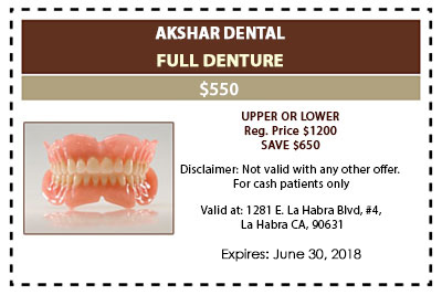 Akshar_dental_3_june.png