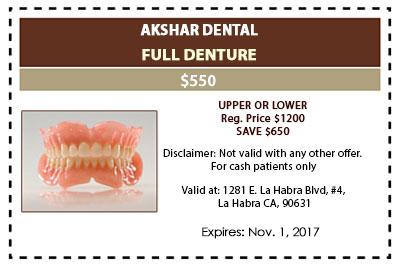 Akshar_dental_3_june.png